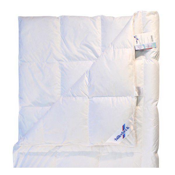 Одеяло биллербек